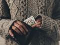 НБУ укрепил гривну: Курс валют на 17 декабря