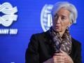 МВФ рассмотрит выделение транша на $1 млрд Украине