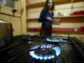 Рада разрешит Кабмину погашать долги за тепло и воду векселями