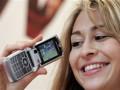Испанский мобильный оператор будет торговать данными о своих абонентах