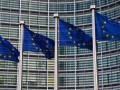 Евросоюз на год продолжил