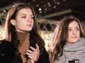 Где будут учиться дочки Петра Порошенко - СМИ