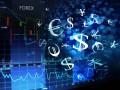 Курсы евро и доллара в паре с рублем снизились на фоне выборов в США