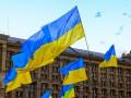 Украина выплатила $444 млн по еврооблигациям