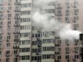 Осень охладила рынок недвижимости Киева, сбив цены и количество сделок