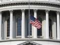 Эксперты оценили ущерб экономики США от