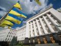 Кабмин продлил санкции против российских товаров