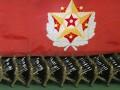 КНДР призвала Россию дружить вместе против Запада