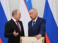 Президент Узбекистана отказался ехать к Путину на 9 мая - СМИ