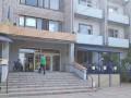 В Бердянске в доме престарелых убили постояльца