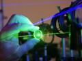В Госпогранслужбе ищут защиту от российского лазерного оружия