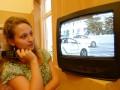 Завтра в Украине заработает мультимедийная платформа иновещания
