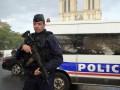 В центре Парижа произошла стрельба, есть раненые