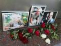 Убитые в ЦАР российские журналисты успели снять базы ЧВК Вагнера - СМИ