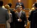 Донбасс наш, Европа без виз и украинский язык: Топ-10 заявлений Петра Порошенко на церемонии инаугурации