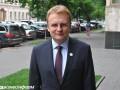 Во Львове на выборах мэра ведет Садовый - экзит пол от Шустера
