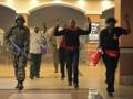 Нападение на ТЦ в Найроби: в причастности к теракту подозревают граждан США