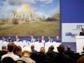 Нидерланды соберут трибунал по делу об МН17 без России - СМИ