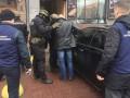 Задержаны экс-чиновники, укравшие 38 миллионов гривен