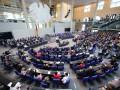 Евродепутаты потребовали от Путина освободить Сущенко