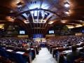 Глава ПАСЕ призвала Госдуму РФ содействовать освобождению Савченко