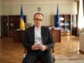 Малюська: на Донбассе искажают статистику рождаемости и смерти