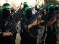 Полиция ЕС подсчитала европейцев в Исламском государстве