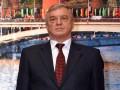 В Непале умер российский посол