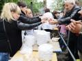 Волонтерское движение вернулось на уровень 2012 года — социологи