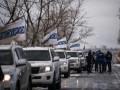 Боевики ДНР пользуются инструкциями по препятствованию наблюдателям - ОБСЕ