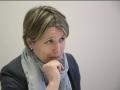 Посол объяснила, почему Британия не спешит упрощать визы украинцам