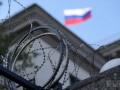 Кто не выслал российских дипломатов: опубликован список