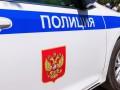 Стрельба в Москва-Сити: 6 человек в больнице с огнестрелами