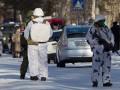 В России все хорошо: как телеканалы игнорировали нападение на школу