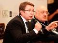 Советником министра Абромавичуса станет известный словацкий реформатор