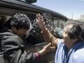 Эво Моралес побеждает на выборах президента Боливии