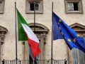 ЕС одобрит санкции против Италии из-за несоблюдения бюджета