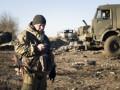 ЛНР в 8 раз подняла стоимость звонков по Украине