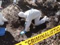 Взрыв в Мексике: число жертв приближается к сотне