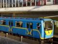 В столичном метро мужчина упал под поезд