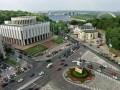 Из-за крестного хода перекроют движение в Киеве: список улиц