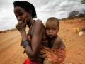 От голода страдают 124 млн людей – ООН
