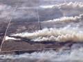 В США бушуют лесные пожары, есть погибшие
