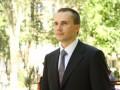 Александр Янукович заявил, что стал бизнесменом до того, как его отец был избран президентом