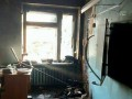 В России девятиклассник с топором устроил в школе бойню