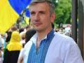 Покушение на активиста в Одессе: стали известны подробности