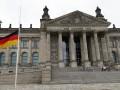 Германия недовольна новыми санкциями США против РФ