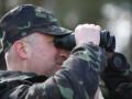 Турчинов не исключил введение военного положения в Украине