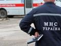 Во Львовской области рухнула стена жилого дома