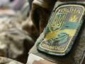 На границе с Крымом выкрали украинского военного, - ВСУ